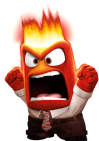 Anger stock1