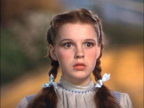 Dorothy 1