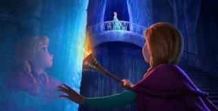 Anna & Elsa Ice Palace Fantasy 1.jpg