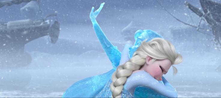 Elsa Hugs Anna 2.png