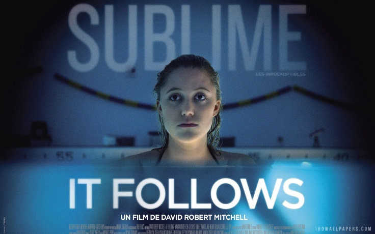 Promo Sublime It Follows 1 Spanish.jpg