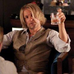 Haymitch 1