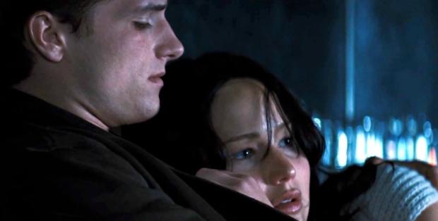 Peeta and Katniss bad Dream 2.jpg
