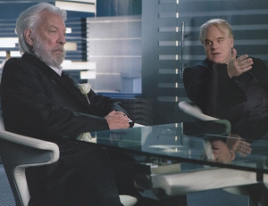 Snow_plutarch_control_room