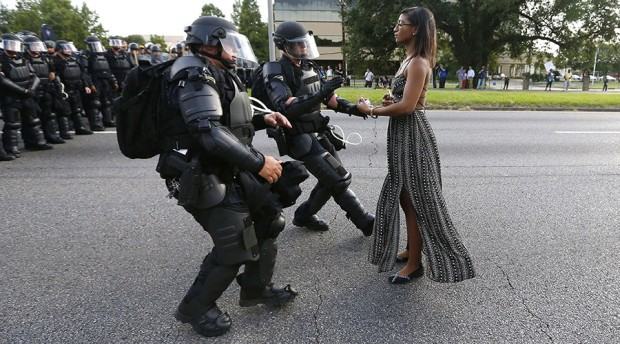 Black Woman Protester.jpg