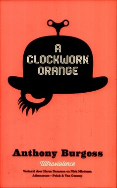 Clockwork Orange 1.jpg