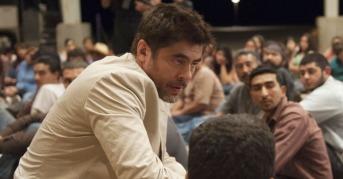 Benicio 2.jpg