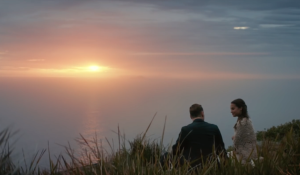 on-the-cliff-proposal-2