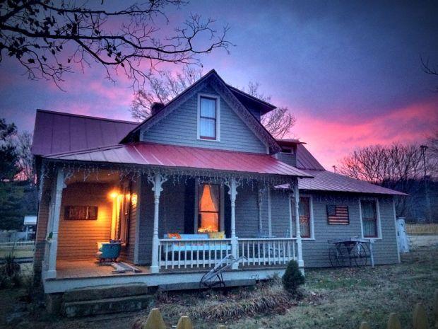 surreal-cottage-1