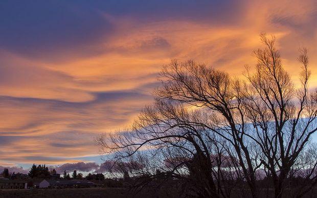 Vanilla Sky.jpg