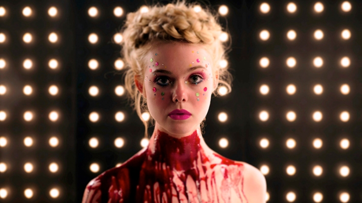 Bloody Makeup Mirror Look 1.jpg