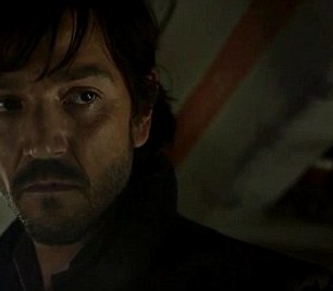 Cassian Both Ways 1