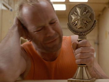 fifth_element trophy