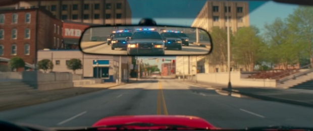 Police Rear View1