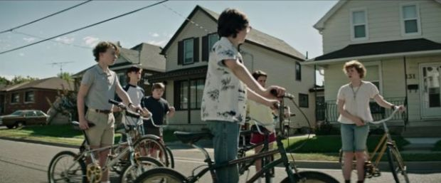 Bikes 2 Wide
