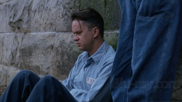 AndyDufresne