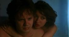 Jacob's.Ladder.1990.Blu-ray.1080p.x264.DTS-29