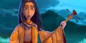 Kubo-and-the-Two-Strings-Finding-True-Happiness-Secrets-SDGchannel-004
