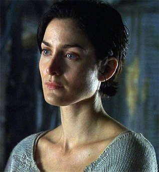 Trinity-Matrix-Carrie-Anne-Moss-b