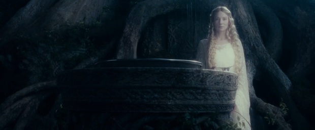 The_Mirror_of_Galadriel.jpg