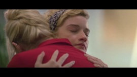 Ellie Hug